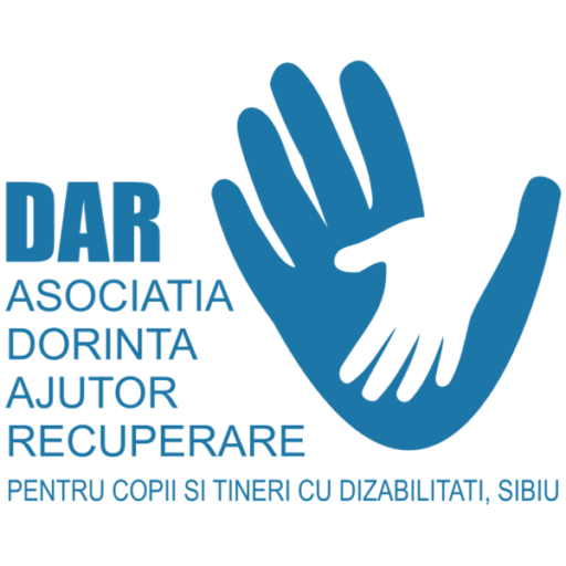 Contact Asociatia DAR